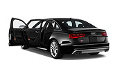 AUT 50 IZ0114 01