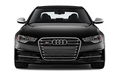 AUT 50 IZ0115 01
