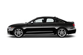 AUT 50 IZ0118 01