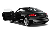AUT 50 IZ0121 01