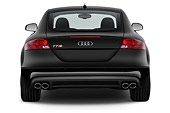 AUT 50 IZ0124 01