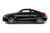 AUT 50 IZ0125 01