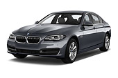 AUT 50 IZ0126 01