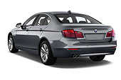 AUT 50 IZ0127 01