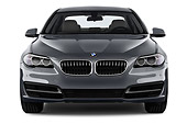 AUT 50 IZ0129 01