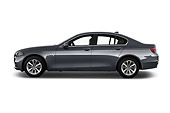 AUT 50 IZ0132 01