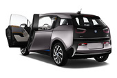 AUT 50 IZ0135 01