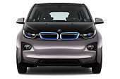 AUT 50 IZ0136 01