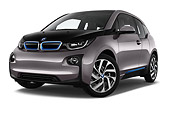 AUT 50 IZ0137 01