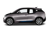 AUT 50 IZ0139 01