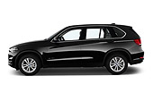 AUT 50 IZ0146 01