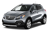 AUT 50 IZ0154 01