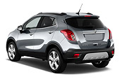 AUT 50 IZ0155 01