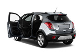 AUT 50 IZ0156 01
