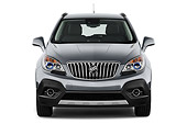 AUT 50 IZ0157 01