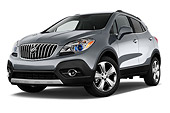 AUT 50 IZ0158 01
