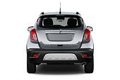 AUT 50 IZ0159 01
