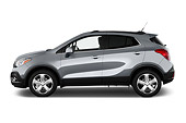 AUT 50 IZ0160 01