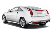 AUT 50 IZ0190 01