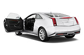 AUT 50 IZ0191 01