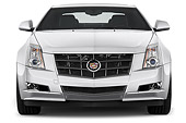 AUT 50 IZ0192 01