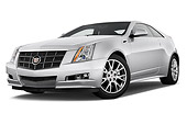 AUT 50 IZ0193 01