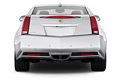 AUT 50 IZ0194 01