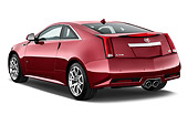 AUT 50 IZ0197 01