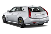 AUT 50 IZ0204 01