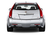AUT 50 IZ0208 01