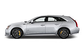 AUT 50 IZ0209 01