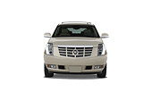 AUT 50 IZ0213 01
