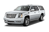 AUT 50 IZ0217 01