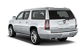 AUT 50 IZ0218 01