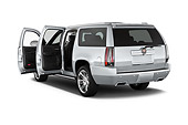 AUT 50 IZ0219 01