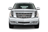 AUT 50 IZ0220 01
