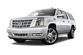 AUT 50 IZ0221 01
