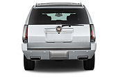 AUT 50 IZ0222 01