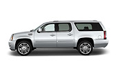 AUT 50 IZ0223 01