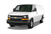 AUT 50 IZ0287 01
