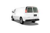 AUT 50 IZ0288 01