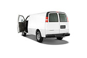 AUT 50 IZ0289 01