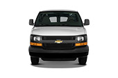 AUT 50 IZ0290 01