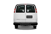 AUT 50 IZ0291 01