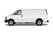 AUT 50 IZ0292 01
