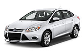 AUT 50 IZ0343 01