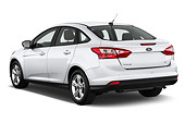 AUT 50 IZ0344 01