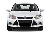 AUT 50 IZ0346 01