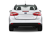 AUT 50 IZ0348 01