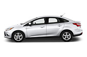 AUT 50 IZ0349 01